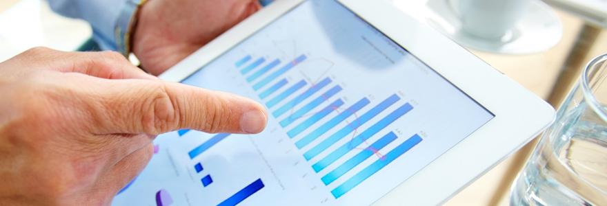 Augmentez la visibilité de votre site web grâce au référencement !