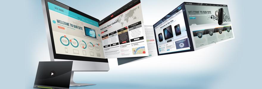 Comment créer des sites web gratuits ?
