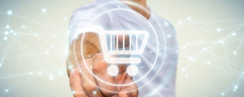 Qui peut vous aidez à développer votre activité en ligne comme en boutique ?