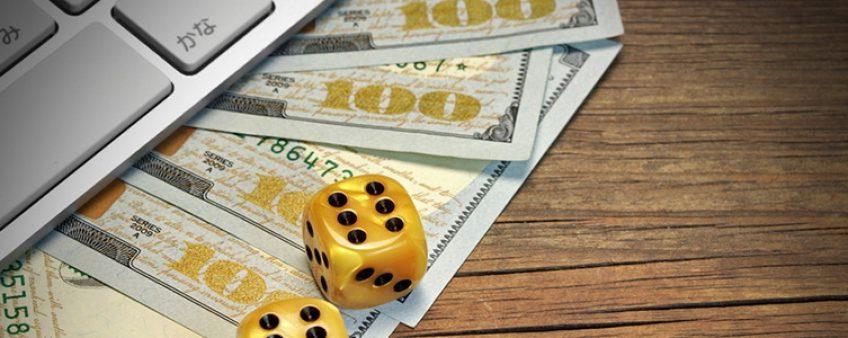Gagnez de l'argent grâce à votre site web !