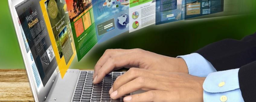 Identifiez la finalité exacte de votre site web et créez-en le bon !