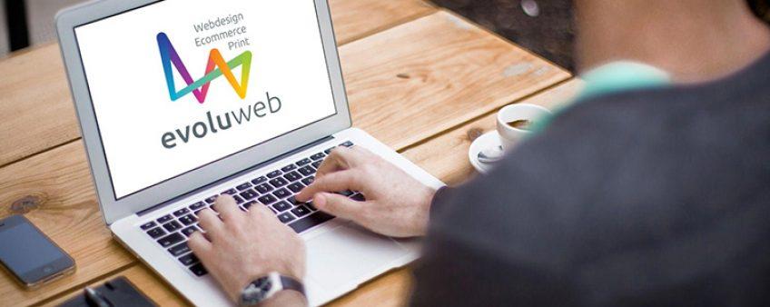 Quelle formation pour les web designers et développeurs de sites web ?