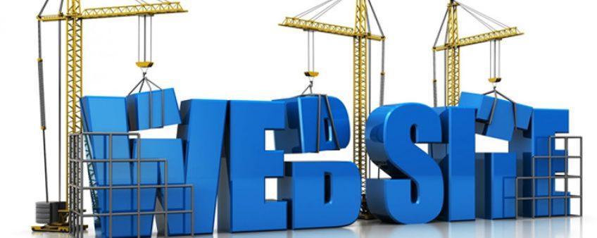 Quels sont les hébergeurs de sites web les plus sollicités ?