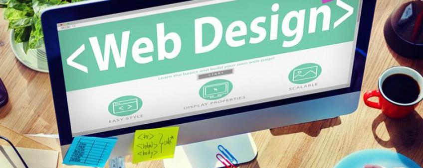 Travailler dans la création de sites web, est-ce assez rentable ?